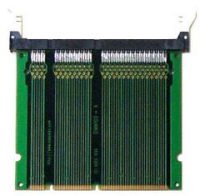 Adex DIMM100-A